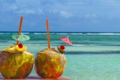 El tradicional 'Coco Loco' de San Andrés está a punto de desaparecer