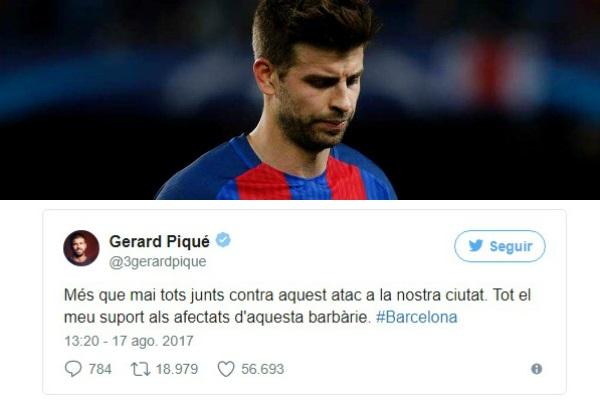 Falcao, Cristiano y otros deportistas están muy tristes ¡Tienen la razón! 5