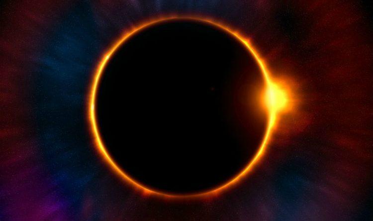 Habrá eclipse solar y se podrá ver en Bogotá