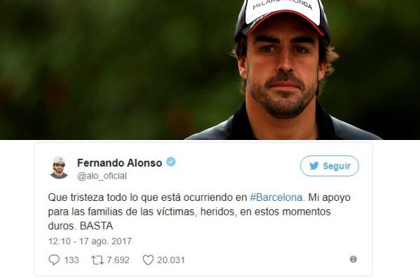 Falcao, Cristiano y otros deportistas están muy tristes ¡Tienen la razón! 6