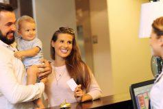 Las cadenas hoteleras internacionales creen en Colombia