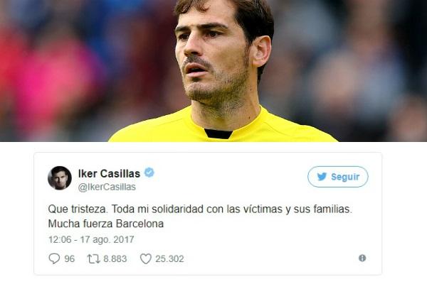 Falcao, Cristiano y otros deportistas están muy tristes ¡Tienen la razón! 7