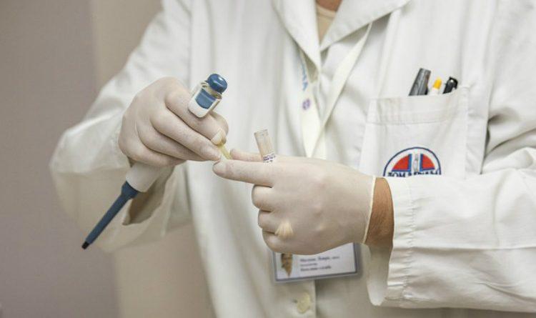 Gobierno expide normar para el uso medicinal y científico del cannabis