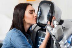 8 razones por las que tu próxima pareja debe ser un ingeniero. ¡Agosto es su mes!