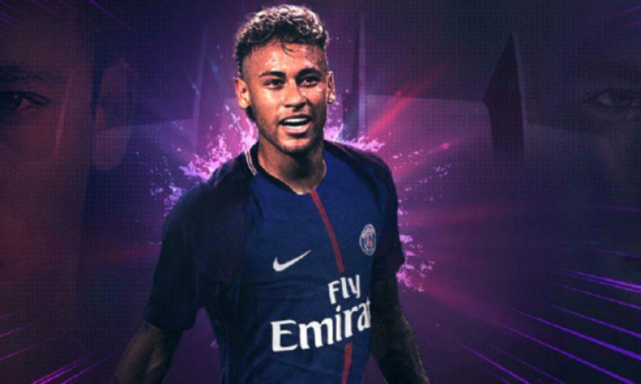 Por esta razón Neymar dejó el Barcelona
