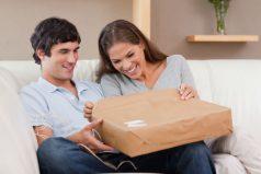 Ahora rastrear tus envíos es mucho más sencillo. ¡Conoce cómo!
