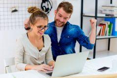 Ahora el Acceso Retail Web del Centro de Soluciones Servientrega es más sencillo