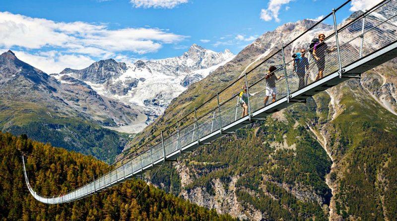 puentecolgantepeatonaleuropa2.jpg.imgw.1280.1280