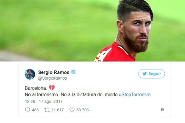 Falcao, Cristiano y otros deportistas están muy tristes ¡Tienen la razón! 9