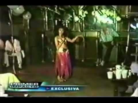 shakira-cantando-y-bailando-arabe-a-los-11-anos