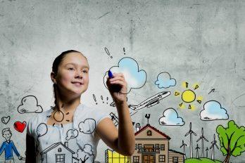 ¡Estudiar nunca ha sido más divertido! Estos son los 12 útiles escolares más raros y geniales
