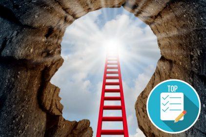 8 frases de grandes pensadores que cambiarán tu vida por el impacto que pueden generar en tus proyectos