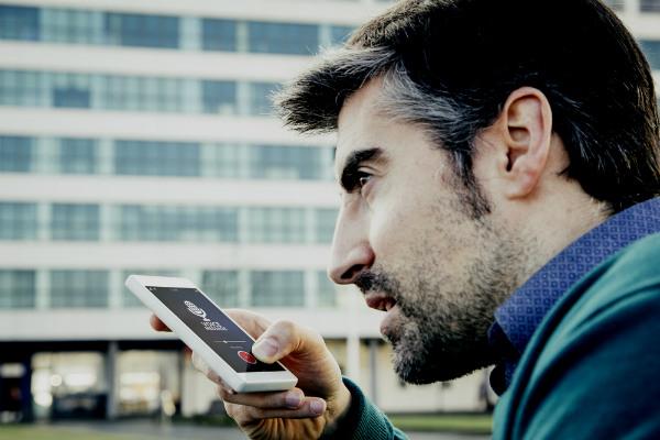 ¿Eres un usuario asiduo de los mensajes de voz de WhatsApp? Te tenemos buenas noticias 2