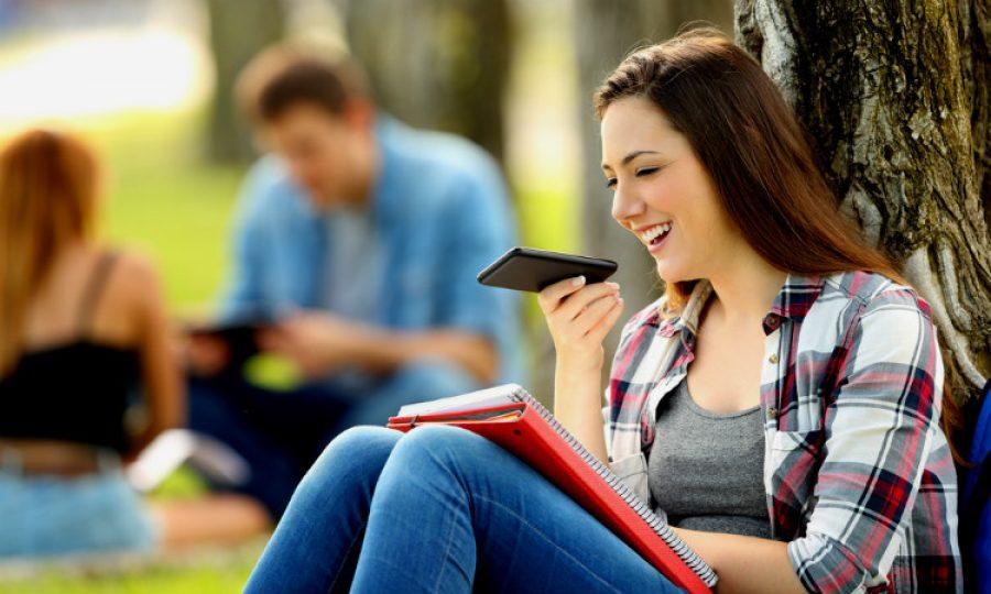 ¿Eres un usuario asiduo de los mensajes de voz de WhatsApp? Te tenemos buenas noticias