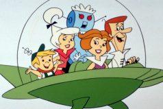 ¿Recuerdas a Los Supersónicos? Regresan a la televisión y con una novedad que te dejará asombrado