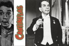 Agosto es el mes de Cantinflas, ¡7 secretos que no sabías de este GRANDE!