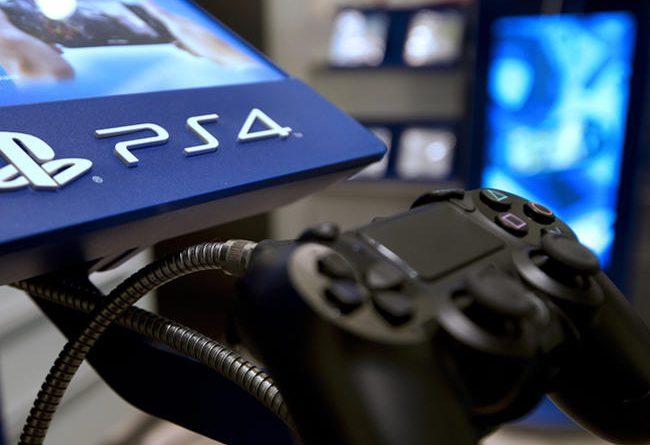videojuegos_-_afp