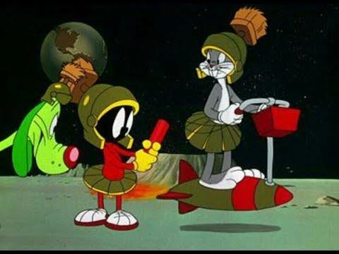 Recuerdas-a-Marvin-el-marciano-El-homenaje-que-te-hará-revivir-tu-infancia