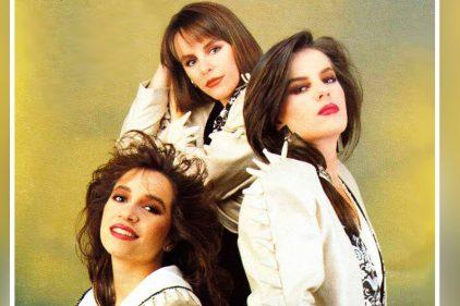 ¿Recuerdas a Pandora? El homenaje que te encantará, ¡la música de antes era hermosa!