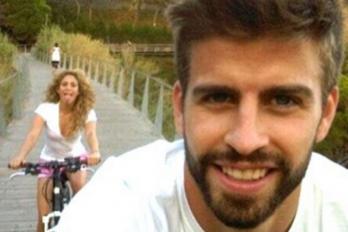 ¿Se queda? Nuevo capítulo en la 'separación' de Piqué y Shakira