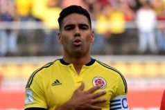 Falcao revela cómo le ganarán a Brasil ¡Así será la estrategia!