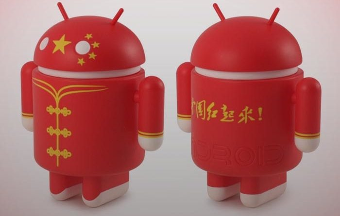 Android-en-china-700x500
