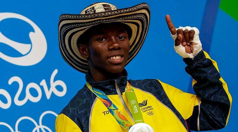 El-homenaje-para-Yuberjen-Martínez-que-te-dejará-más-orgulloso-de-nuestros-deportistas