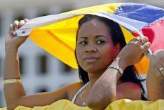 Gobierno de Colombia anuncia que la temperatura aumentará 2,4 grados