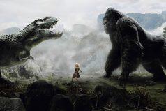 Las 5 criaturas enormes del cine, ¡un a lista GRANDIOSA!