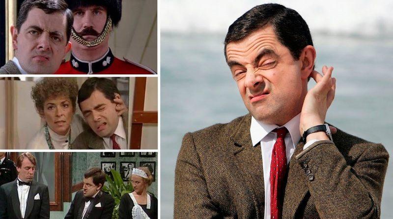 Las-7-escenas-más-graciosas-de-Mr.-Bean-¡GRANDE-DE-GRANDES