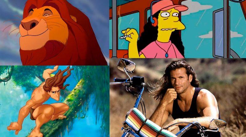 Los-8-personajes-mechudos-que-jamás-olvidaremos-¡grandes-melenas-y-muy-divertidos