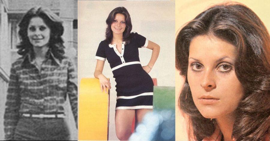 La ex modelo que quiere gobernar a Colombia, ¿te gustaría?