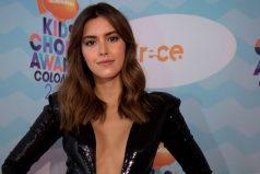¡Un error de 'otro nivel'! El despiste de Paulina Vega que la hace 'protagonista' en redes