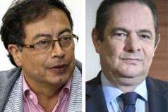 Este sería el próximo presidente de Colombia, según diario extranjero