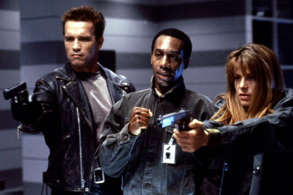 Terminator-2-