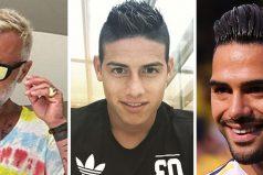 Las exigencias de Gianluca Vacchi en Barranquilla que incluyen a la Selección