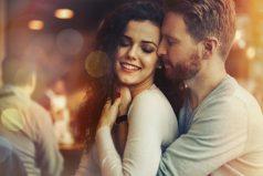 Los planes que nunca fallan para sorprender en amor y amistad
