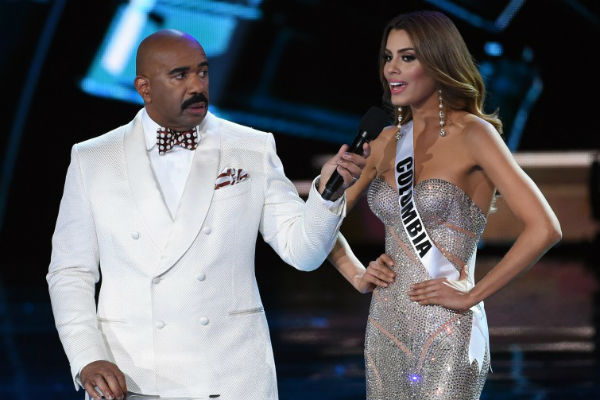 ariadna-steve-harvey