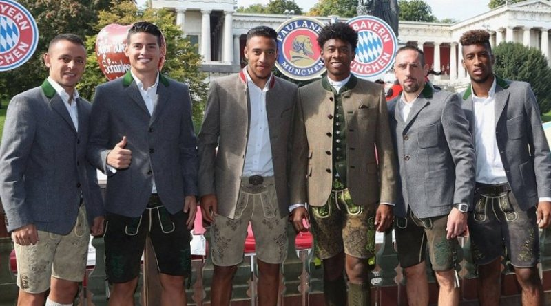 bayern-oktoberfest james