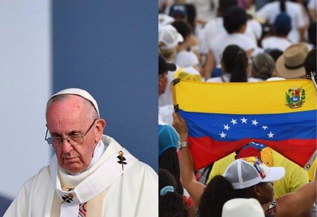blu_radio_-_papa_francisco_y_venezuela_-_foto_referencia_afp