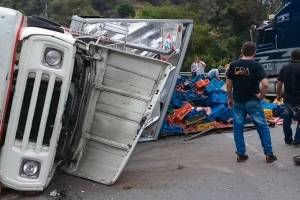 camion-chocoramo