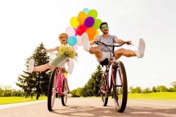 7 cosas que no sabías del día del amor y la amistad. ¡Una fecha para demostrar el amor!