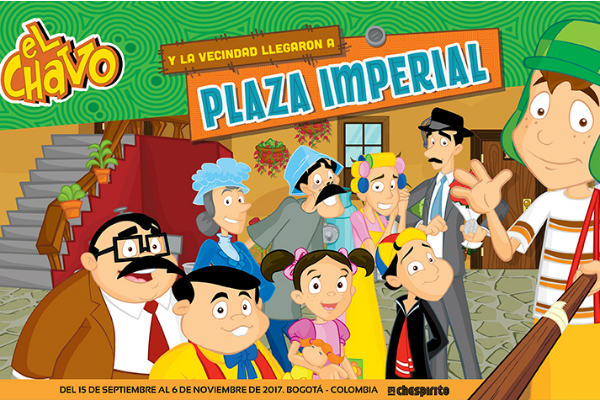 chavo-plaza-imperial