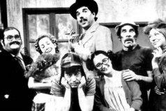 El emotivo recuerdo que tiene 'La Chilindrina' de Chespirito ¡Seguirás existiendo en nuestros corazones!