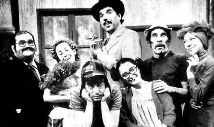 El emotivo recuerdo que tiene 'La Chilindrina' de Chespirito