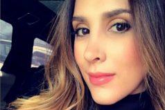 El regalo de cumpleaños de Daniela Ospina que pasó desapercibido para todos