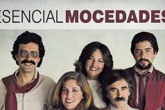 ¿Recuerdas a Mocedades? Más de 6 curiosidades que seguro no sabías