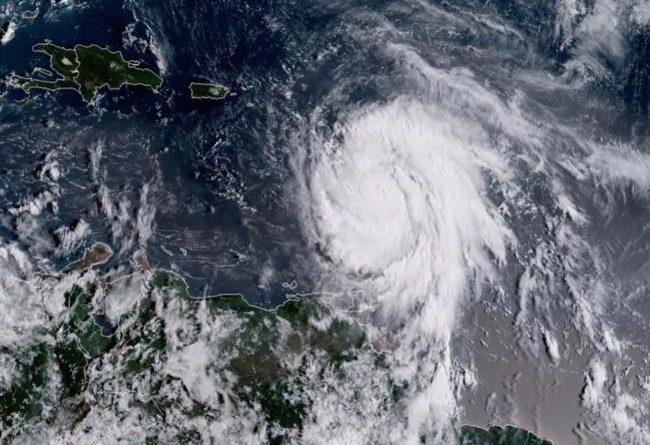 huracan_maria_-_afp_1