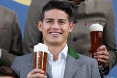 Empresa pagará a la persona que trabaje por tomar cerveza