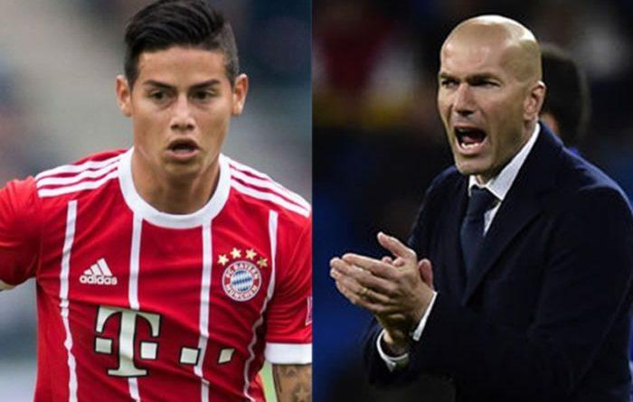 james-rodriguez-zidane-se-molesto-porque-le-preguntaron-por-el-colombiano-561696